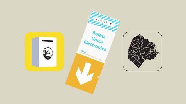 Suspenden Boleta Electrónica para las PASO y la elección general de octubre   Resulta a causa de la unificación y simultaneidad de la elección local con la nacional. Garantiza a los 30.000 extranjeros residentes en la Ciudad de Buenos Aires el ejercicio del derecho al sufragio en igualdad de condiciones con los ciudadanos argentinos sin hacer diferencias entre aquellos inscriptos en el Registro Nacional de Electores y el Registro de Electores Extranjeros porteño. La Legislatura de la Ciudad…