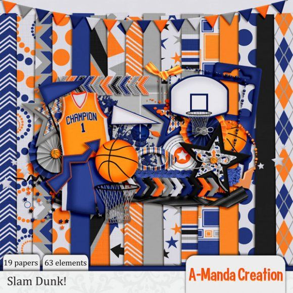 17 Best Images About Basketball Theme Classroom! On