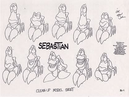 Sebastian model sheet || CHARACTER DESIGN REFERENCES ...  Sebastian model...