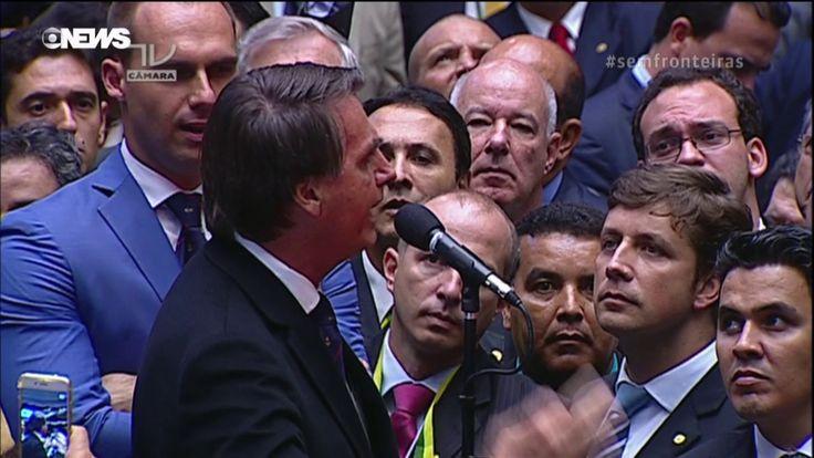 Os Sistemas Eleitorais no Mundo e O Debate da Reforma Política no Brasil...