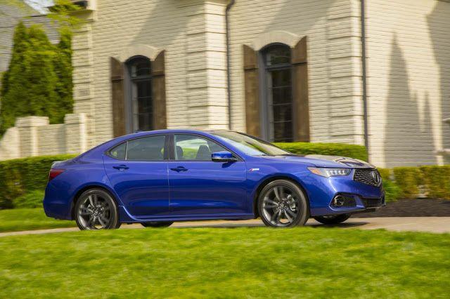 31++ Best compact luxury sedan High Resolution