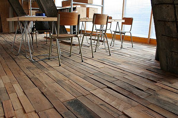 floor-from-pallets
