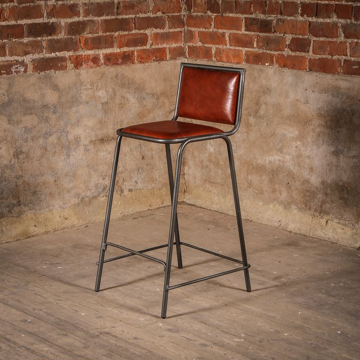 Best 25 Vintage Bar Stools Ideas On Pinterest
