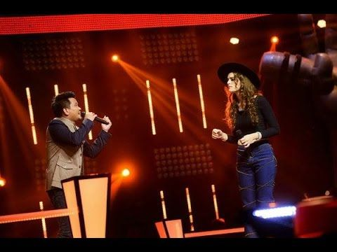 the voice thailand 2014 blind auditions full version