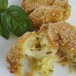 Polpette+di+Zucchine+e+Patate