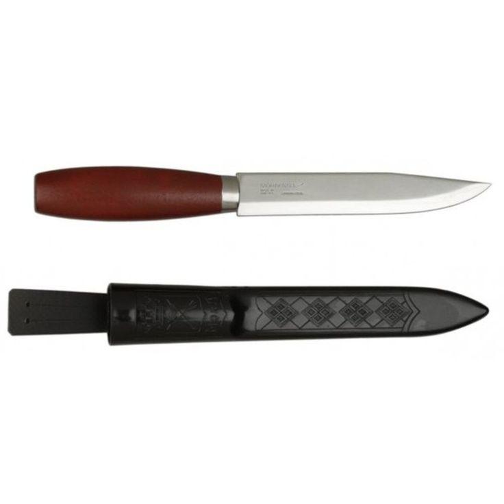 Купить нож mora classic craftsmen 601 нож колд стил рекон 1 отзывы