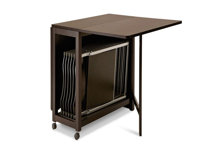 1000 ideas about murphy table on pinterest murphy desk. Black Bedroom Furniture Sets. Home Design Ideas