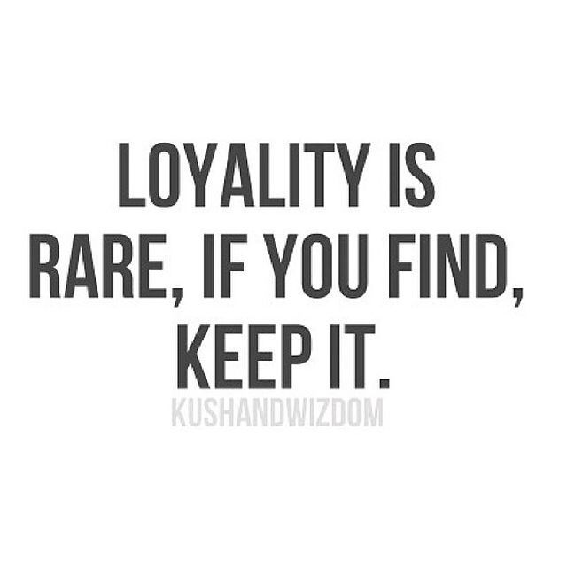 58 best fav quotes images on pinterest instagram quotes closed loyality life quotes find keep rare instagram instagram pictures instagram graphics instagram quotes loyality ccuart Images