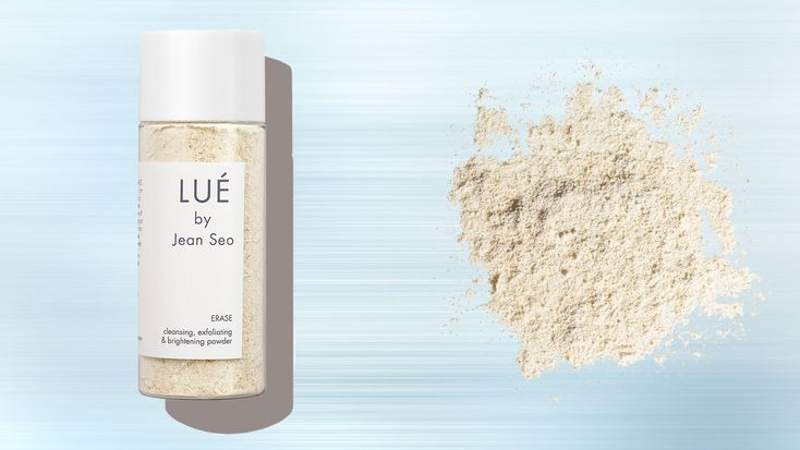 Review: The Lué by Jean Seo Erase Cleanser Worked Wonders on My Combo Skin
