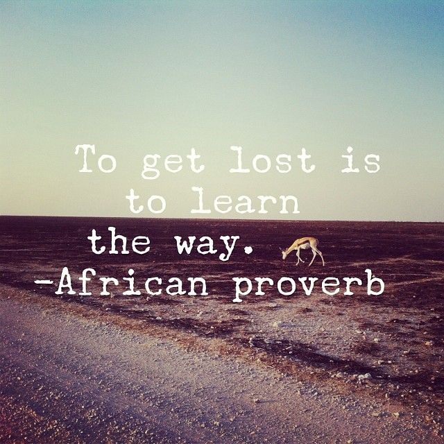 Best African Quotes: 90 Best Images About African Proverbs * Quotes On