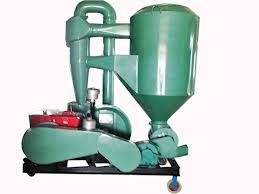 BMES specializes in pneumatic conveying System for the industries, and manufacturers of Bag Slitting machine and Dust Controller in Bangalore. For more info - http://www.bmesys.in/