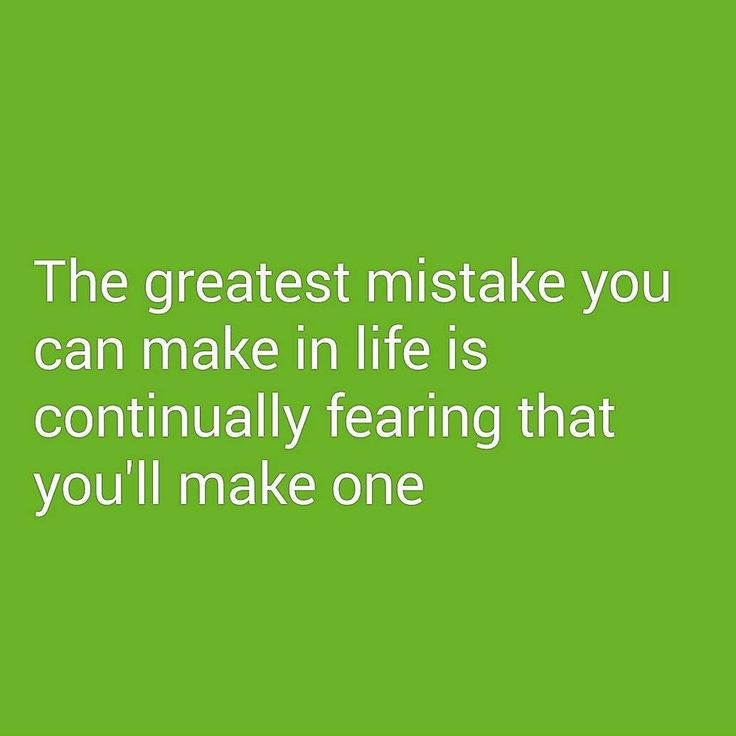 Time for motivational quotes by truth.theories Yepp  #quote #truththeories #happy #wise #projecthappiness #passion #love #hardship #success #sucessful #strength #peace #proud #love #life #mistake #inspirationalquotes #motivationalquotes #lifequotes #quoteoftheday #instagood #instagram #instadaily