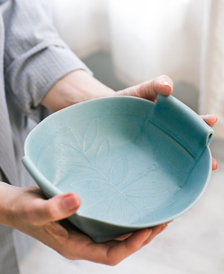From IAMTHELAB.com LAB Partners Report: Handmade by Michal Keren Gelman of Freefolding