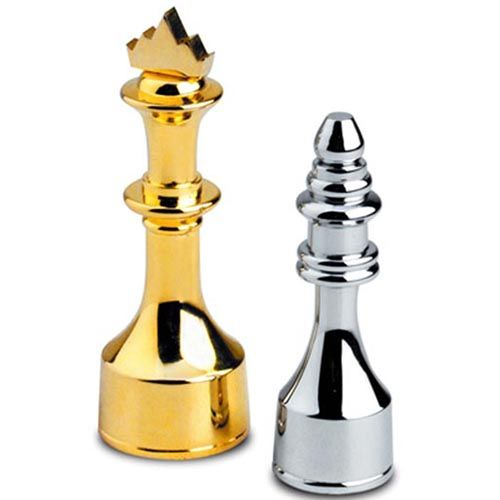 #corporategifts #gifts #giftsforher #giftsforhim #giftideas  Buy Corporate Gifts Online. Corporate Gifting Ideas for any occasions. Trophykart supplies Premium quality Personalized & Customized Corporate Gifts in India.