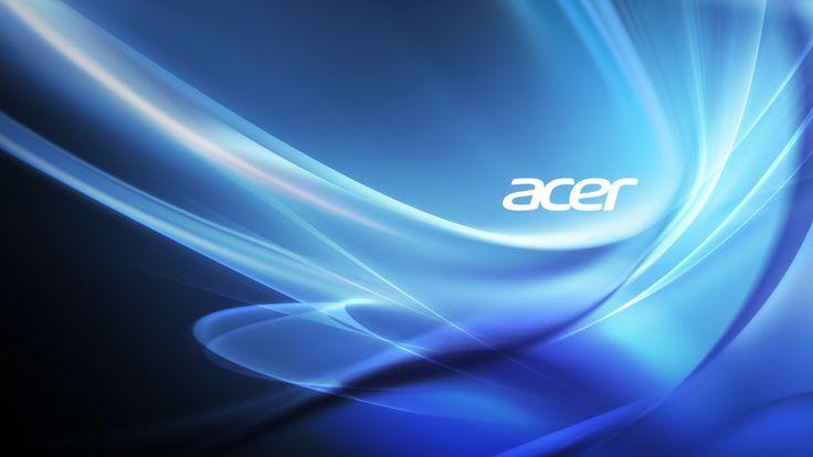 Acer Desktop Background Wallpaper