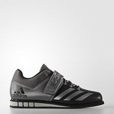 adidas - Powerlift.3 Shoes