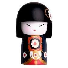 poupée japonaise - Recherche Google