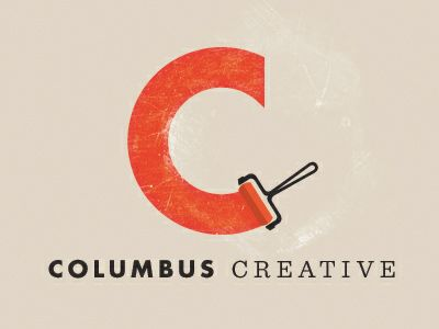 """Columbus Creative 