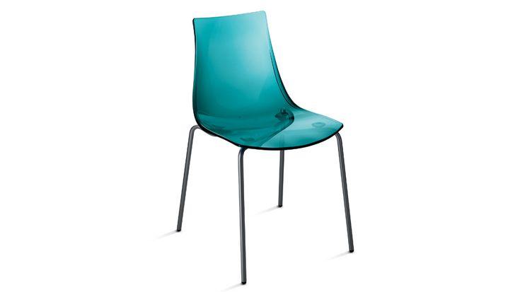 chairs_Flash