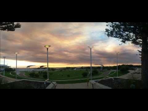Perth ha forse il cielo più bello che abbia mai visto, i colori che puoi trovare è qualcosa di indescrivibile.. Lo adoro <3 #perth #australia #iloveaustralia #ottimizzazionevideo #imieiviaggi #travelling