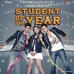 Download Latest Movie Student Of The Year 2012 Songs. Student Of The Year Is Directed By Karan Johar, Music Director Of Student Of The Year Is Vishal Dadlani, Shekhar Ravjiani And Movie Release Date Is October 19, 2012, Download Student Of The Year Mp3 Songs Which Contain 7 At SongsPK.