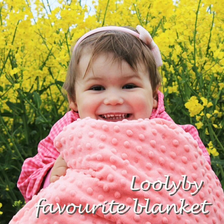 Happiness #happiness #blanket #loolyby