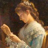 zdjęcie profilowe użytkownika Il mondo di Patty-Crochet