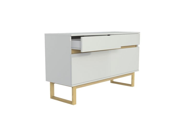 DESKOM3/2sz. October 2015 new item in our shop. We really like this cabinet! :)