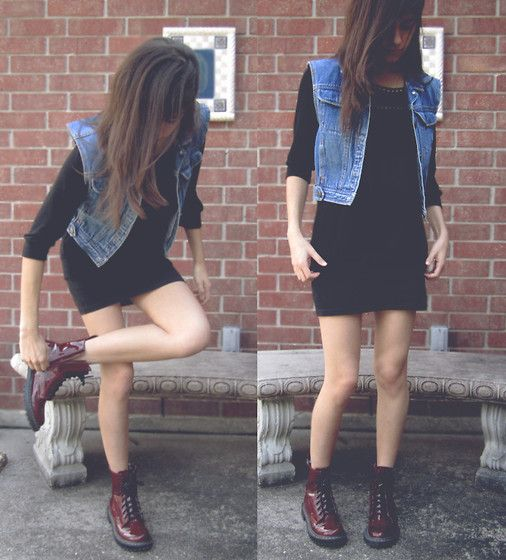 Got my heart in a bind (by Giovanna C.) http://lookbook.nu/look/4644823-Got-my-heart-in-a-bind