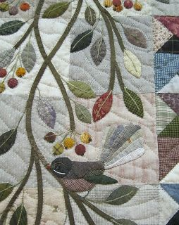 Quiltingorchardist: Quilts . ( Part 2 )                                                                                                                                                                                 More