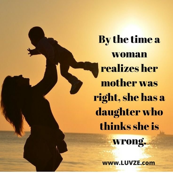 Quotes About Mother And Daughter: 45 Best Images About Family Quotes & Sayings On Pinterest