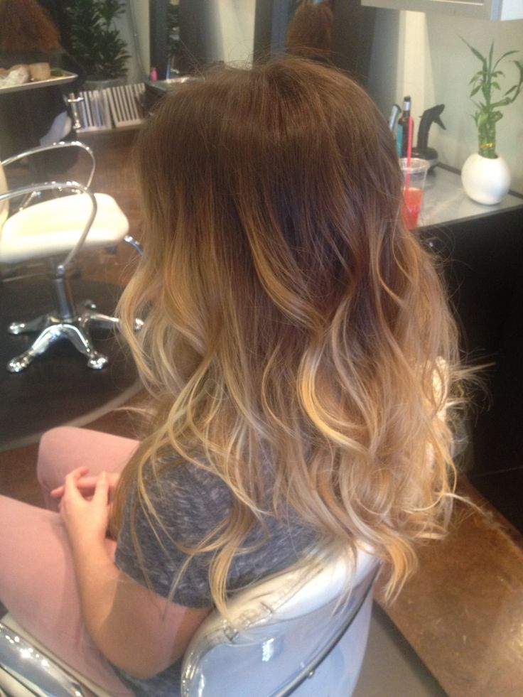 Andrea miller hair. The lab a salon. San Diego north park. Ombré. Balayage. Blonde specialist. Color master. Extension specialist. | andreamillerhairdotcom