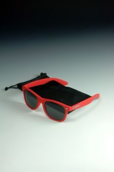 #sunnies #sunglasses #fashion #accessories #shopping #style #cool #inspiration #trend  #red Automa - look e style