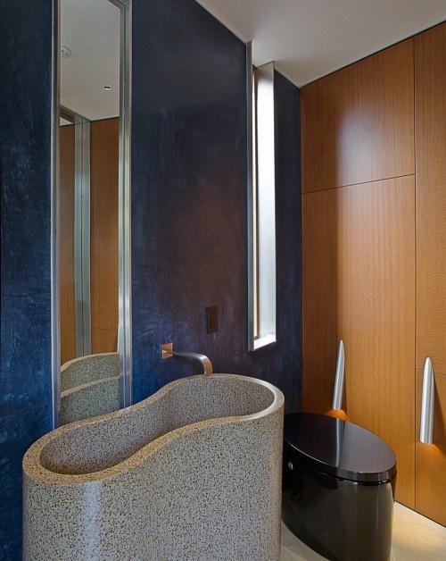 28 best images about crazy bathroom ideas on pinterest for Crazy bathroom designs