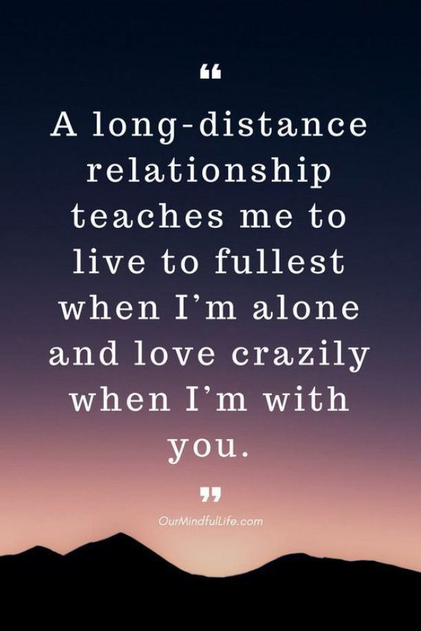 20 No Matter Where I Am No Matter Where I Go Your Heart Is My Northern L Distance Relationship Quotes Birthday Quotes For Him Long Distance Relationship Quotes
