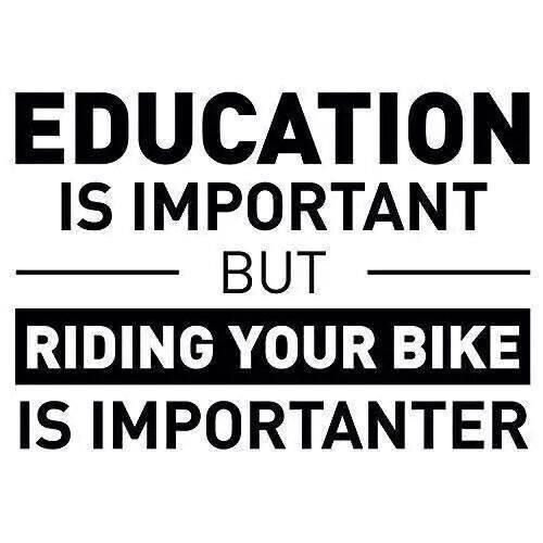 36 best images about bici memes on pinterest