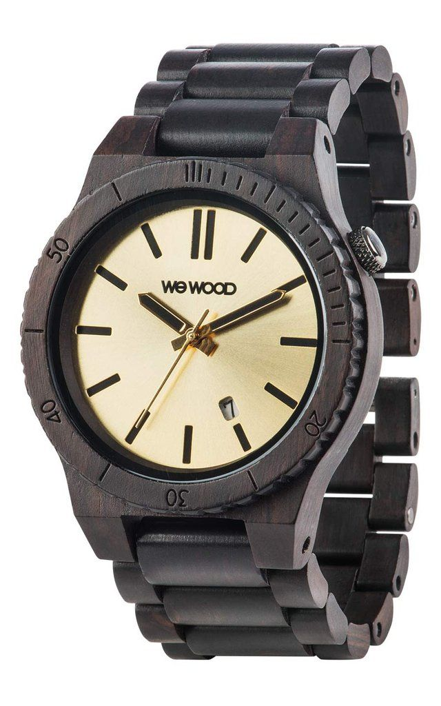 Arrow Watch #all-watches #featured-watches #mens-watches #mens-wooden-watches #unique-watches #unisex-watches #wewood #womens-watches #wooden-watches