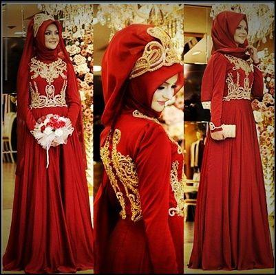 #kına #düğün #gelinlik #bindallı #tesettür #kapalıabiye #moda #woman #kadın #gece #2016 #2017 #hijab #hijap #muslum #turkey #nişanlık #nişanelbise #elbise
