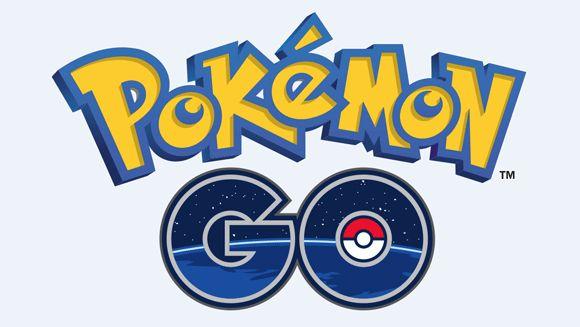 Com milhões de usuários pelo mundo, Pokémon GO conseguiu bater recordes mundiais e entrar para o Guinnness