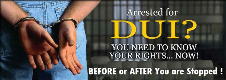If you have been arrested for DUI in Arizona, duigethelp.com comes to your greatest advantage so that you can read the data of possible ways and steps to  avoid the Arizona DUI penalties and what to do next in battling your case.