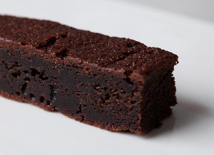 Bizcocho de cacao para #Mycook http://www.mycook.es/cocina/receta/bizcocho-de-cacao