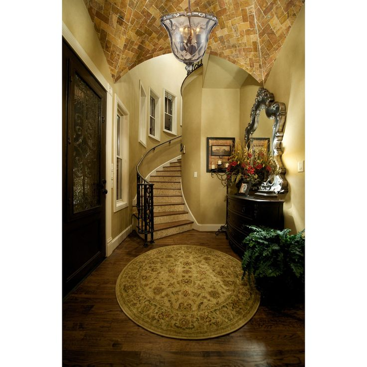 low voltage interior lighting kits%0A Cheltham   Light Pendant In Mocha  Includes Recessed Lighting Kit