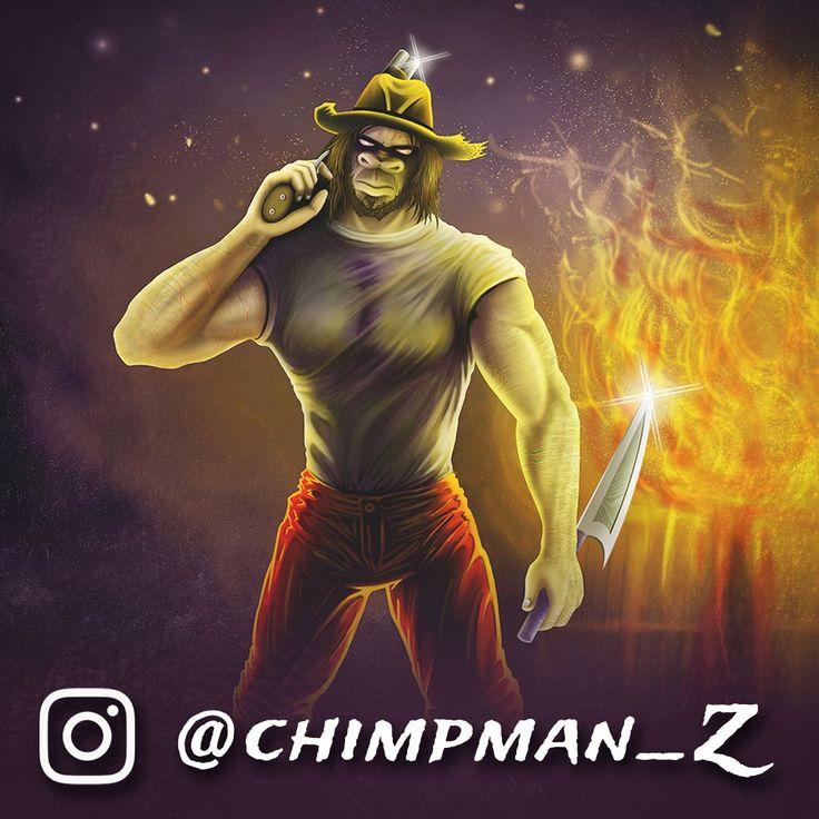 CMZ on Instagram