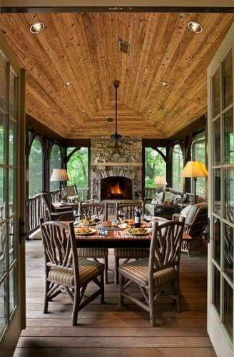 8 best sun porch images on pinterest 3 season room cool ideas and decorations