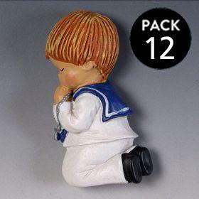 67 Best Bomboniere images | Sachet bags, Wedding gift bags ...