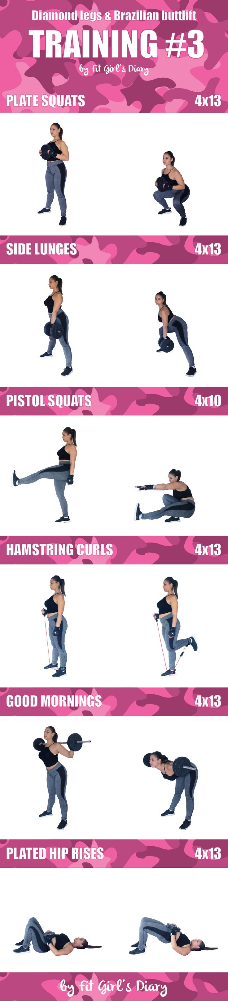 diamond-legs-and-brazilian-butt-lift-workout-30-lower-body-workouts-for-your-butt-and-legs-3