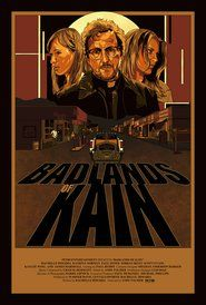 Watch Badlands of Kain 2016 Full Movie Online https://www.watch-32.co/1685-badlands-of-kain-2016-full-movie-online-watch32-co.html