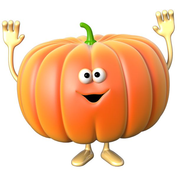 Pumpkin Emoji Pumpkins Sconces Picto Vegetables Cartoons Forward Gifs