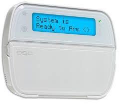 Ankara Dsc Alarm Servisi 0541 691 56 17 arıza montajı yapılır, ankara dsc alarm arıza, ankara dsc alarm arıza, ankara dsc alarm sireni, ankara dsc alarm montajı, ankara dsc alarm sistemleri, ankara dsc alarm montajı, ankara dsc alarm nakil sistemleri, ankara dsc alarm aküsü değiştirilir.