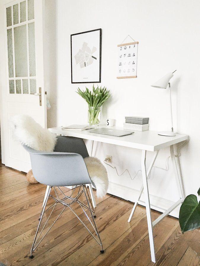die besten 17 ideen zu ikea lampe auf pinterest ikea. Black Bedroom Furniture Sets. Home Design Ideas